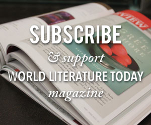 Subscribe & Support WLT