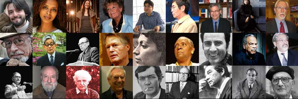Puterbaugh Fellows from 1968–2014