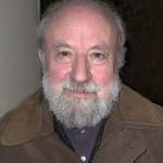Michael Butor