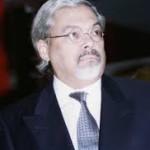 Infante Guillermo Cabrera
