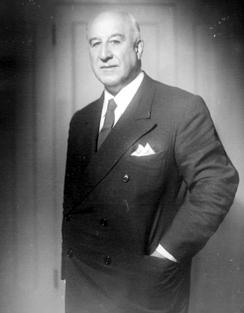J. G. Puterbaugh