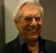 Llosa-Mario-Vargas