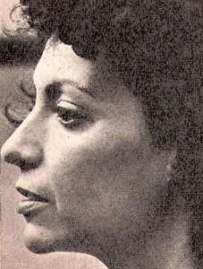 Valenzuela Luisa
