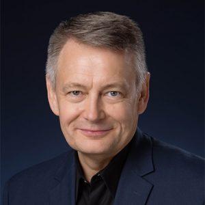 Jeremy Lindberg